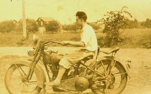 bike vintage antique indian motorcycle indianmotorcycle