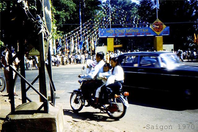 SAIGON 1970 (17)