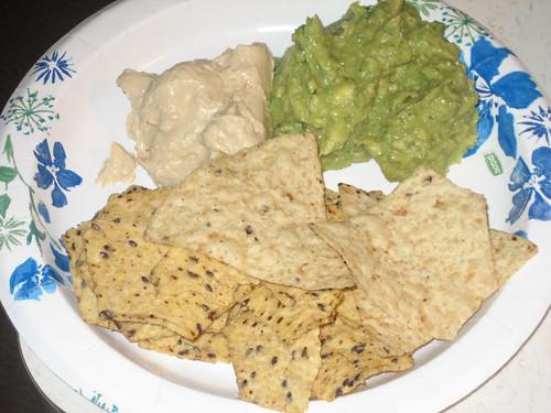 IMG_6434 Christmas 2012 My Plate