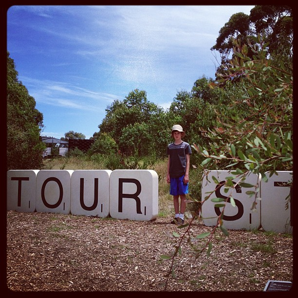 #tour_st