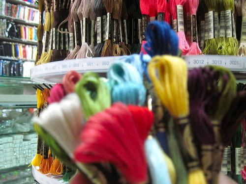 Craft Supplies in Dubai