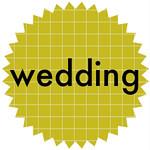 weddingstarburst