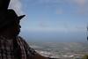 SkyRail View
