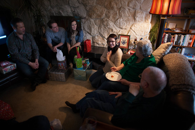 Christmas 2012_20121224_0015.jpg