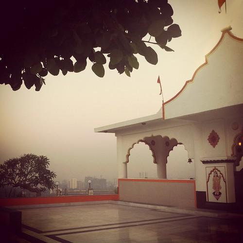 india church sunrise religious temple dawn worship mumbai placeofworship gilberthill religioussymbol