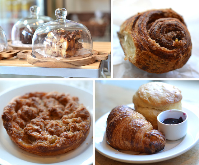 pastry-blog