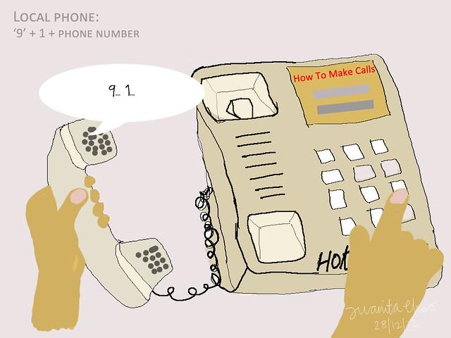 911_Call-(2)