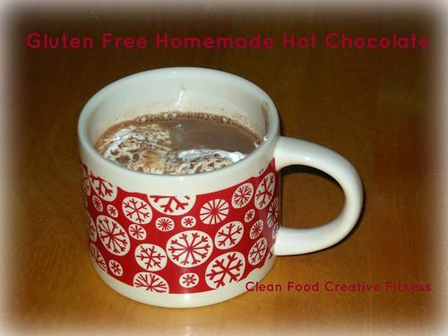 glutenfreehotcocoa