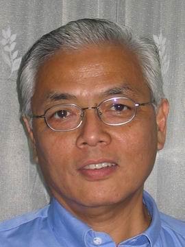 Alan Budi Kusuma / FTJE 75