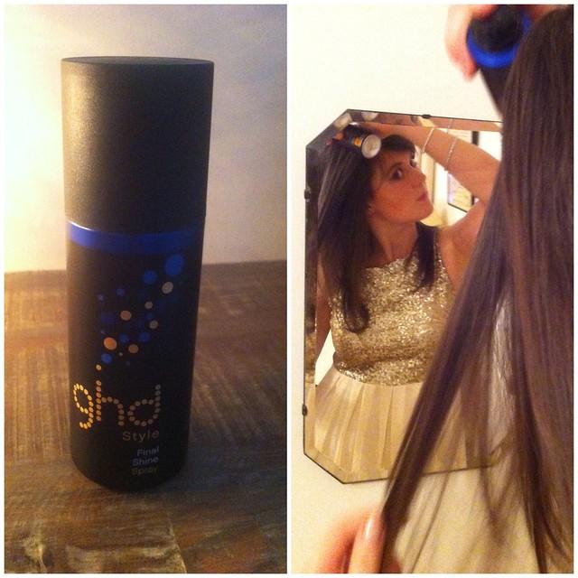 ghd-hair-Final-Shine-Spray