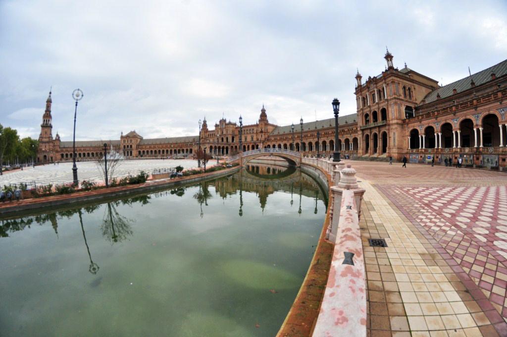 Sevilla escapada en coche por san valentín - 8321962493 b5674b4fe0 b - Escapada en coche por San Valentín