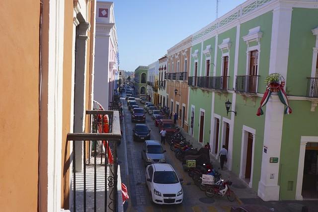 Campeche 51