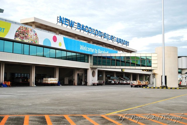 Bacolod-Silay International Airport (BSIA) 8323278069_f1cb179f74_z