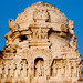 Hampi_Diaries_Matanga_Hill-17