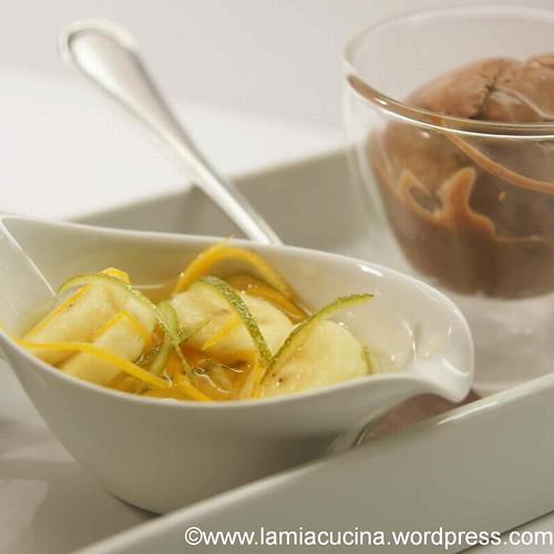 Bananen mit Limettenschalen 0_2012 12 23_9140