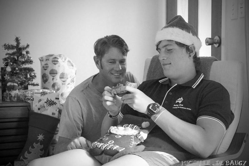24 December 2012- Christmas Eve003