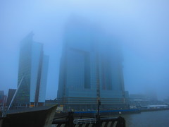 Winter_2012_12_Rotterdam_07
