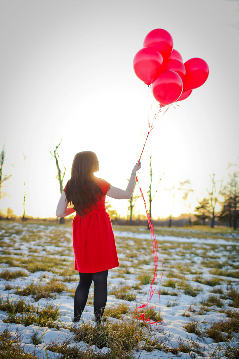 Red Balloon-6