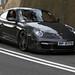 Porsche, 997, Turbo, Shek O, Hong Kong