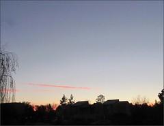 Sunrise 12/31/12