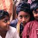 Small photo of Ganesh Chaturthi kids