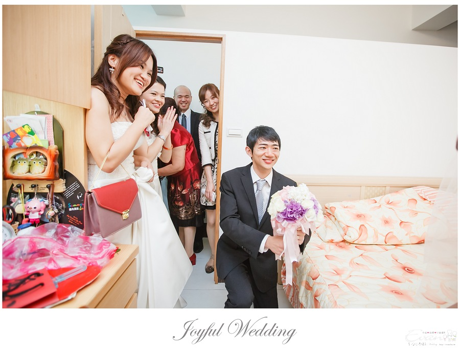 宗穆 & 媜妮 婚禮紀錄_00050