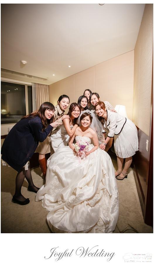 宗穆 & 媜妮 婚禮紀錄_00154