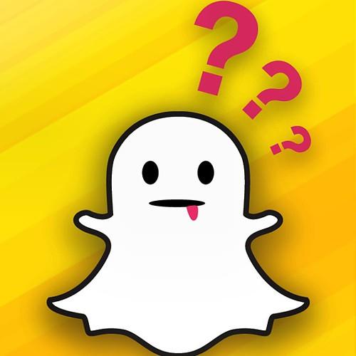 #snapchat me, Ryansings