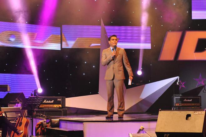 Alif Satar