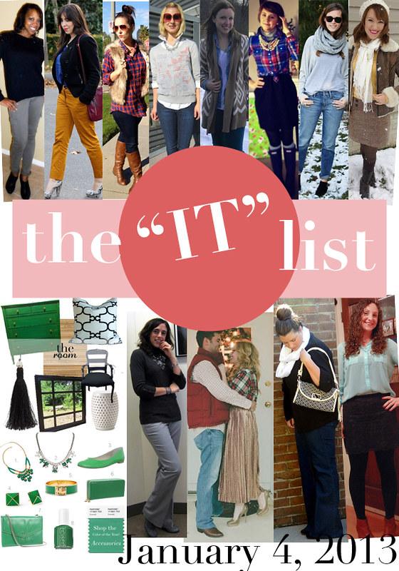 IT-LIST-1-4-13