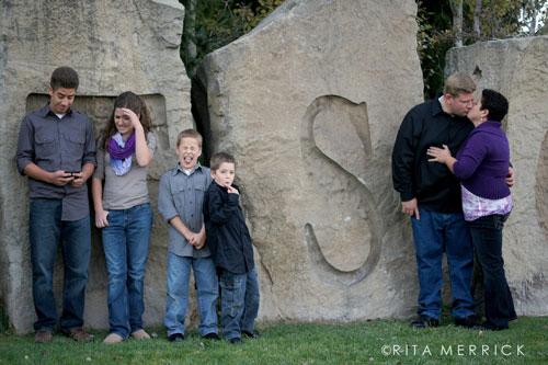 S-Family10