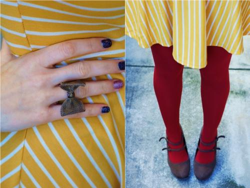 yellowstripes6