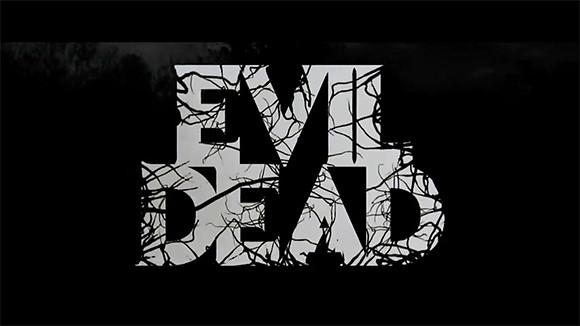 คลิปตัวอย่างหนัง Evil Dead แบบ Green Band ไม่เลือดสาดแต่สยอง
