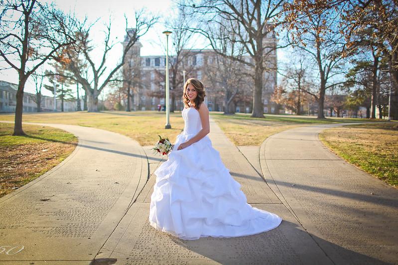 Northwest Arkansas Wedding Photographer-6