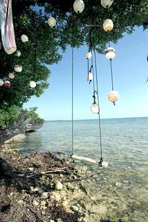 Boca Chica Beach: Big Coppitt Key, Florida