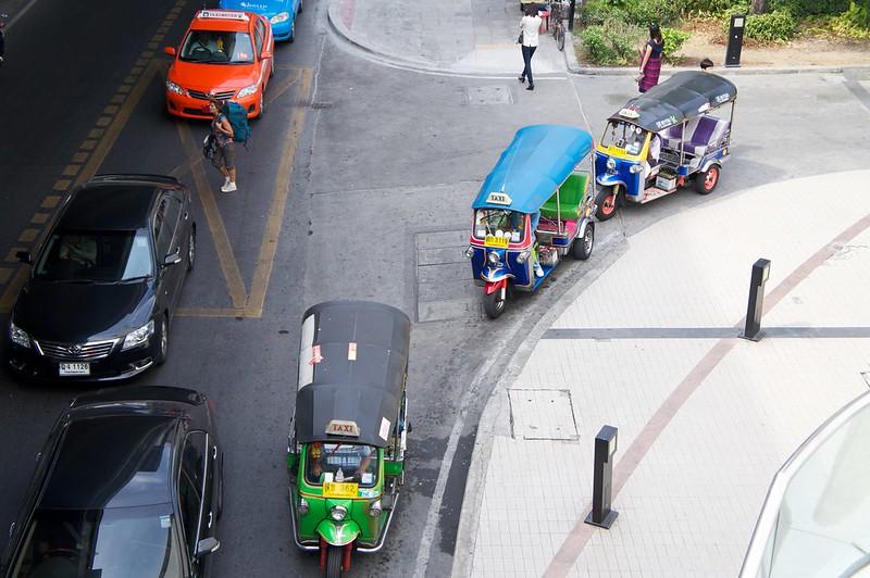 Trip to Bangkok2013-01-04 618