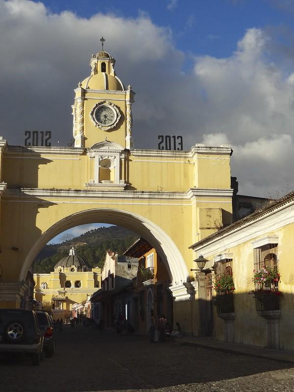 Antigua  26