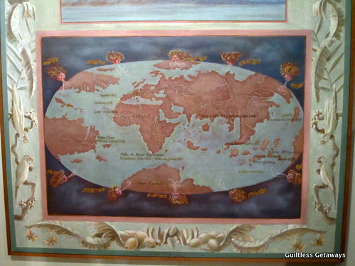 old-world-map.jpg