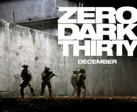 Zero Dark Thirty-00