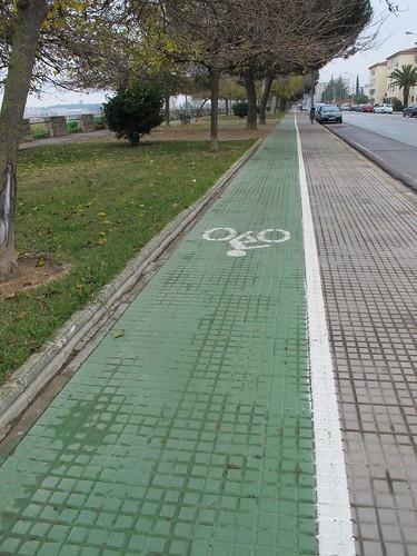 carri bici