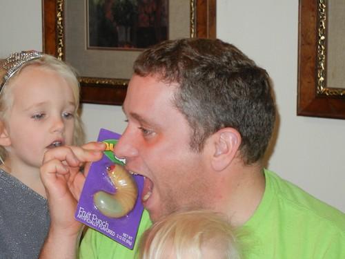 Dec 29 2012 Darrell's Bday (5)