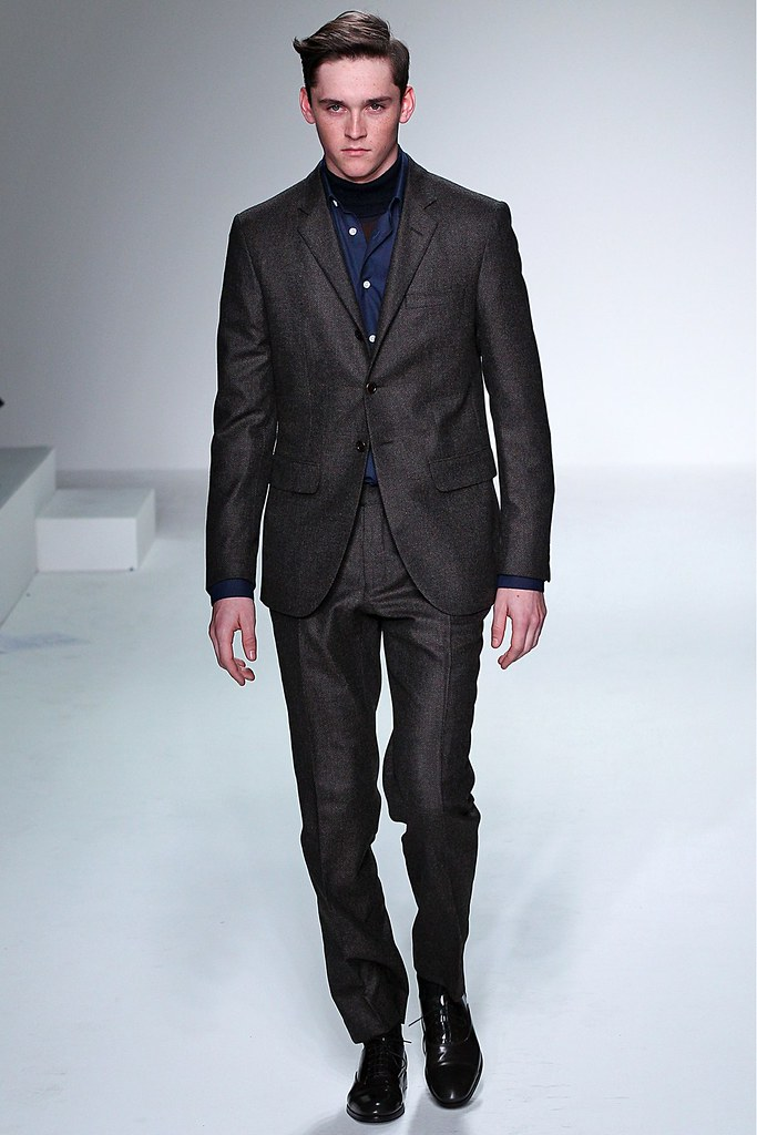 FW13 London Mr. Start007_Anders Hayward(GQ)