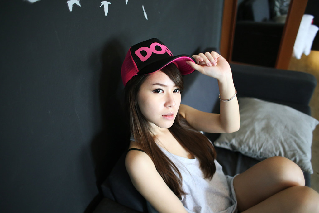 Jiao Jiao-1061
