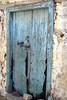 Kreta 2007-2 237