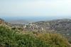 Kreta 2007-2 348