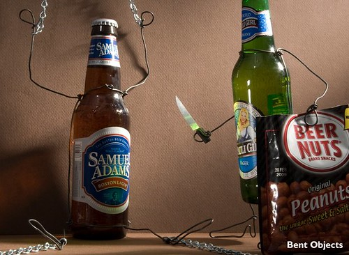 Beer-Nuts_bent-objects