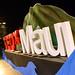 TEDxMaui 2013: Behind The Scenes
