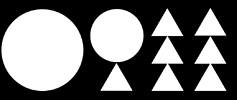 OREE-LOGO_New