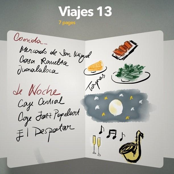 #Madrid, planlar, planlar  @billursaatci @basarsarikaya @tytonidae