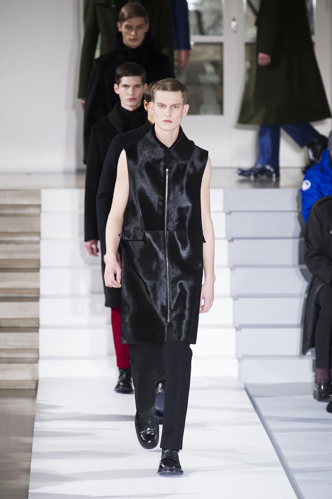 FW13 Milan Jil Sander040_Robert Edenius(fashionising.com)